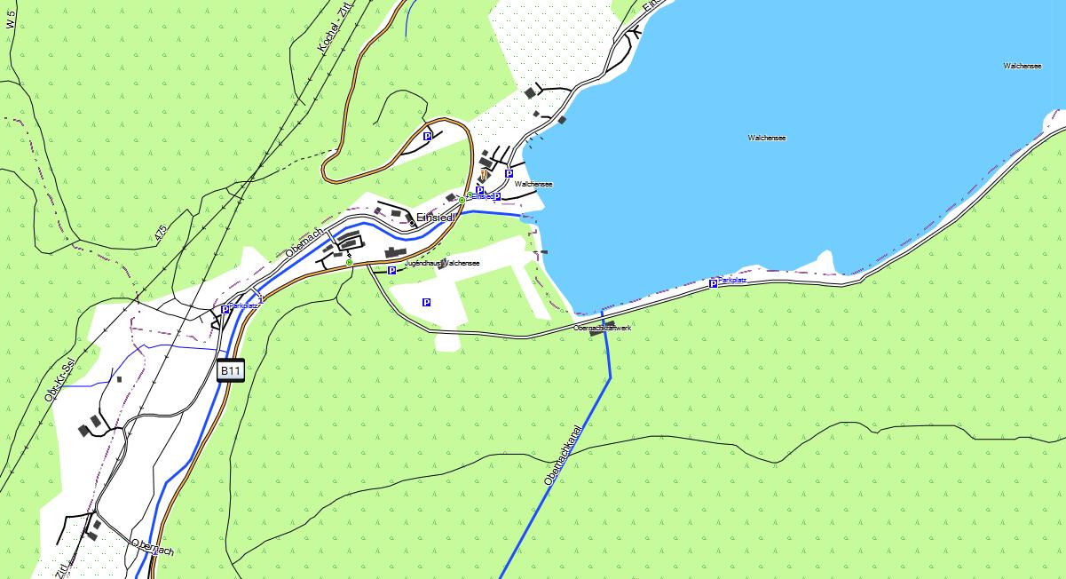 CARTE TOPO MAP GARMIN ALPES