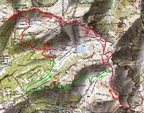 GPS TABLET ANDROID DURCI ÉTANCHE