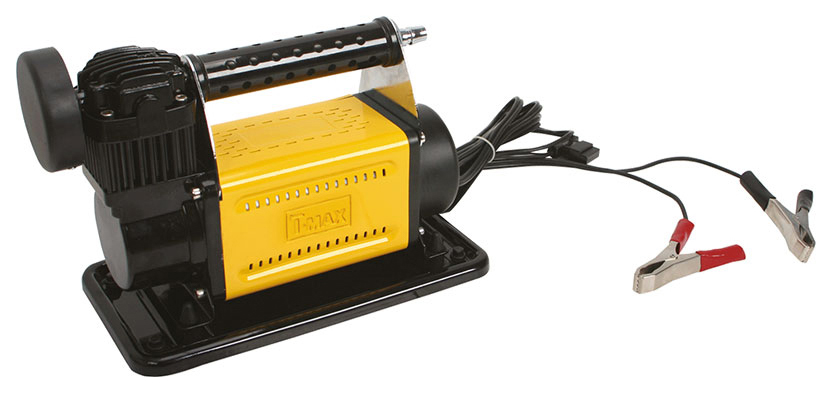 compresseur 4x4